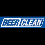 Beerclean Canada logo