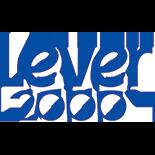 Lever2000 logo