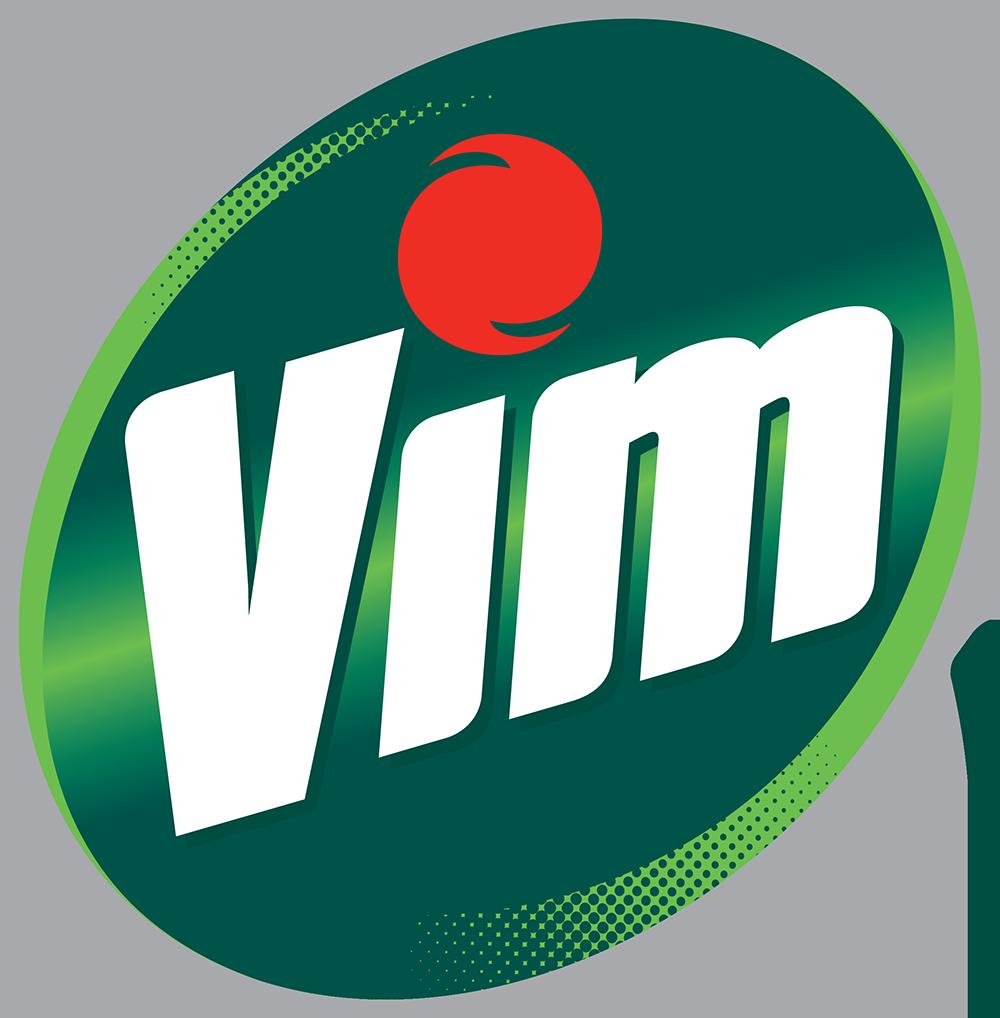 VIM logo