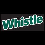 Whistle Canada logo